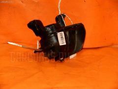 Подушка двигателя Honda Cr-v RD2 B20B Фото 2