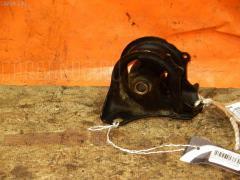 Подушка двигателя на Honda Cr-V RD2 B20B Фото 2