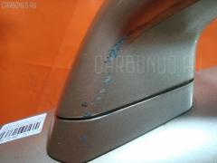 Крыло переднее Honda Cr-v RD2 Фото 3