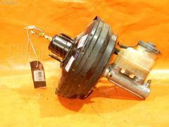 Главный тормозной цилиндр HONDA CR-V RD2 B20B Фото 1