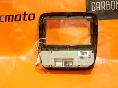 Блок управления климатконтроля Honda Cr-v RD2 B20B Фото 2