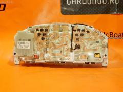 Спидометр Honda Cr-v RD2 B20B Фото 2