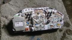 Спидометр HONDA CR-V RD2 B20B Фото 4