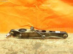 Рычаг HONDA CR-V RD2 B20B Фото 1