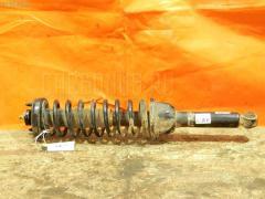 Стойка амортизатора HONDA CR-V RD2 B20B Фото 2