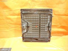 Столик салона HONDA CR-V RD1 Фото 2
