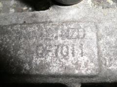 КПП автоматическая MITSUBISHI AIRTREK CU2W 4G63 Фото 1