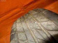 Автошина легковая летняя Rv 215/60R16 OVERTAKE Фото 1
