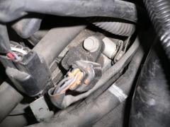 Двигатель MITSUBISHI LANCER CEDIA WAGON CS5W 4G93T Фото 7