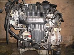 Двигатель MITSUBISHI LANCER CEDIA WAGON CS5W 4G93T Фото 9
