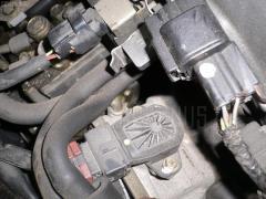 Двигатель MITSUBISHI LANCER CEDIA WAGON CS5W 4G93T Фото 10