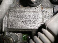 КПП автоматическая MITSUBISHI LANCER CEDIA WAGON CS5W 4G93T Фото 3
