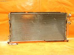 Радиатор кондиционера Mitsubishi Lancer cedia wagon CS5W 4G93T Фото 3