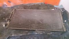Радиатор кондиционера Mitsubishi Lancer cedia wagon CS5W 4G93T Фото 2
