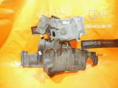 Защита двигателя Mitsubishi Lancer cedia wagon CS5W 4G93T Фото 3