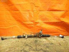 Рулевая рейка MITSUBISHI LANCER CEDIA WAGON CS5W 4G93T Фото 1