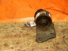 Подушка двигателя MITSUBISHI LANCER CEDIA WAGON CS5W 4G93T Фото 2