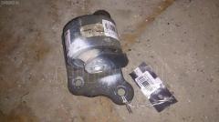 Подушка двигателя MITSUBISHI LANCER CEDIA WAGON CS5W 4G93T Фото 1