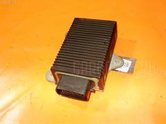 Блок управления инжекторами MITSUBISHI LANCER CEDIA WAGON CS5W 4G93T Фото 3