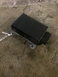Блок управления инжекторами MITSUBISHI LANCER CEDIA WAGON CS5W 4G93T Фото 2