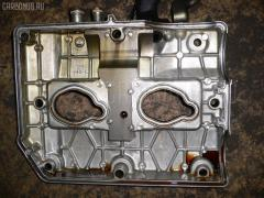 Двигатель Subaru Forester SG5 EJ205 Фото 4
