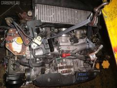Двигатель Subaru Forester SG5 EJ205 Фото 7