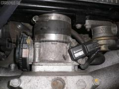 Двигатель Subaru Forester SG5 EJ205 Фото 8