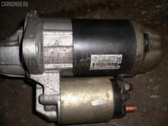 Двигатель Subaru Forester SG5 EJ205 Фото 11