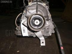 КПП автоматическая Subaru Forester SG5 EJ205 Фото 10