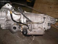 КПП автоматическая Subaru Forester SG5 EJ205 Фото 12