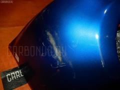 Бампер Subaru Forester SG5 Фото 4