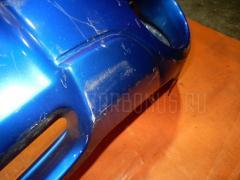 Бампер Subaru Forester SG5 Фото 6