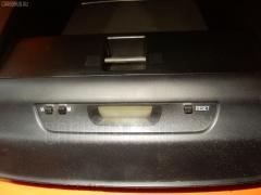 Бардачок Subaru Forester SG5 Фото 4