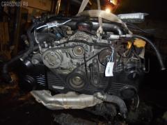 Спидометр Subaru Forester SG5 EJ205 Фото 1