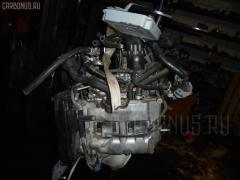 Спидометр Subaru Forester SG5 EJ205 Фото 2