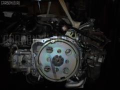 Спидометр Subaru Forester SG5 EJ205 Фото 3