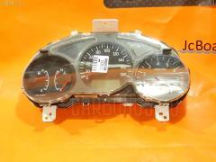 Спидометр Subaru Forester SG5 EJ205 Фото 7