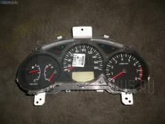 Спидометр Subaru Forester SG5 EJ205 Фото 5
