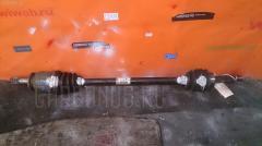 Привод Subaru Forester SG5 EJ20 Фото 1