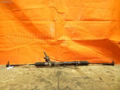 Рулевая рейка SUBARU FORESTER SG5 EJ205 Фото 1