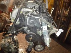 б/у Двигатель MITSUBISHI MIRAGE DINGO CQ2A 4G15
