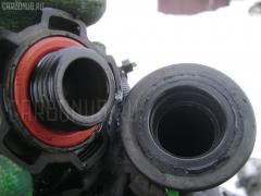 Двигатель NISSAN TERRANO LR50 VG33E