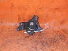 Подушка двигателя HONDA CIVIC EU1 D15B Переднее Левое