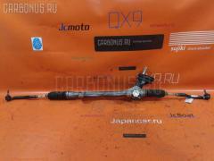 Рулевая рейка NISSAN MARCH AK12 CR12DE 48001-3U01A