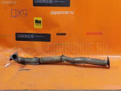 Глушитель NISSAN AVENIR W10 SR18DE