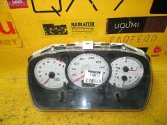 Спидометр TOYOTA CAMI J102E K3-VE