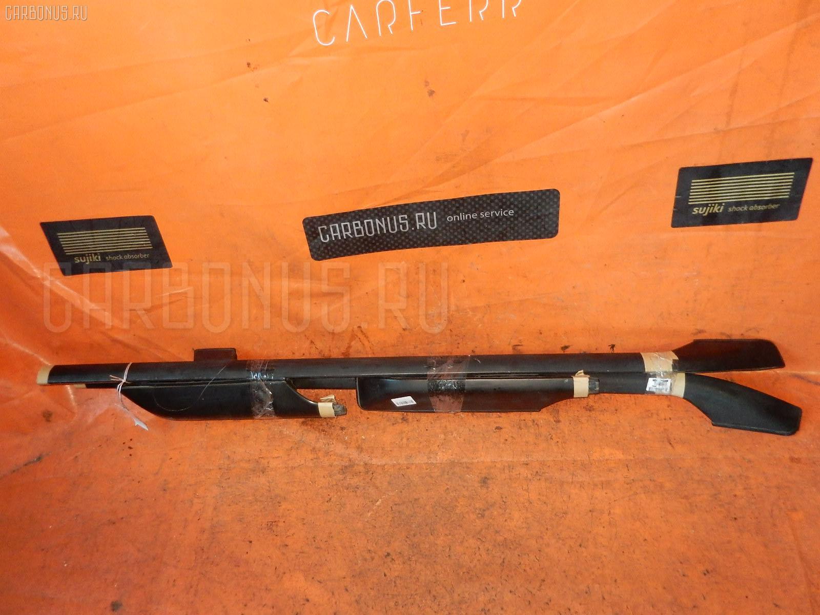 Багажник HONDA CR-V RD1. Фото 8