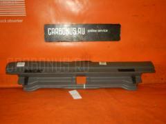 Обшивка багажника HONDA CR-V RD1 Фото 1