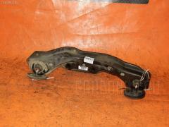 Крепление редуктора Honda Cr-v RD1 B20B Фото 2
