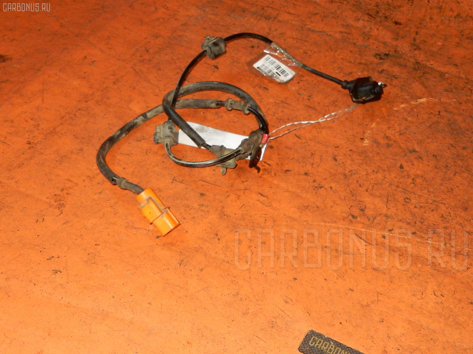 Датчик ABS Honda Cr-v RD1 B20B Фото 1